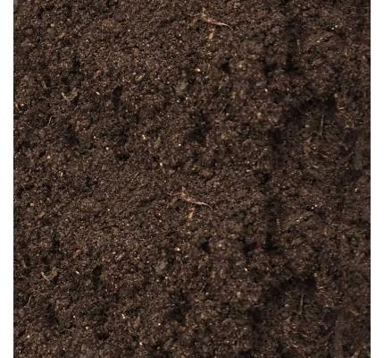 Organik Solucan Gübresi